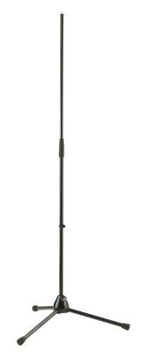 König & Meyer 20130-300-55 Mikrofonstativ ohne Galgen