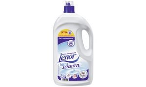 lenor-professional-adoucissant-concentrac-sensitive-38-l