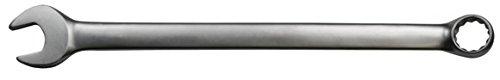 SW-Stahl Clé Mixte à Fourche 17 mm abgleitsicher, 00892l