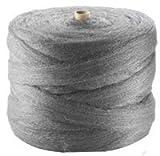 Stahlwolle 5 kg – Grad 0000 bis Grad 5