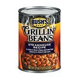 bushs-best-steakhouse-recipe-grillin-beans-22-oz-by-bushs-best