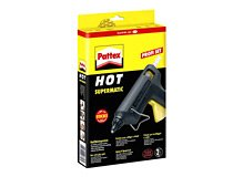 Pattex HOT Supermatic Heißklebepistole