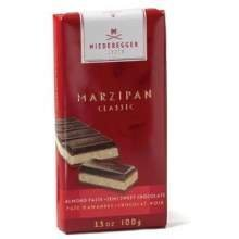 niederegger-marzipan-bar-marzipan-bsw-35-oz-pack-of-12-by-niederegger-marzipan