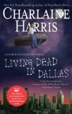 Living Dead in Dallas (Book 2) [Southern Vampire #2]