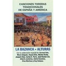 ¡Huachi Torito! Canciones Toreras Tradicionales de España y América
