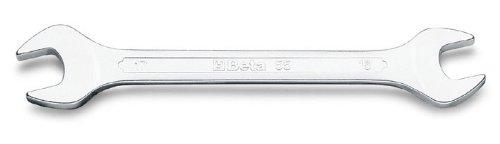 CHIAVE FISSA DOPPIA 6x 7 55 BETA [BETA ]