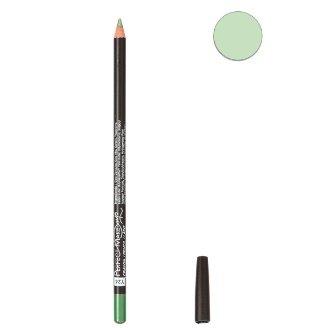 Crayon Pour Les Yeux - Couleur Vert D'Eau - Maquillage Cosmétique