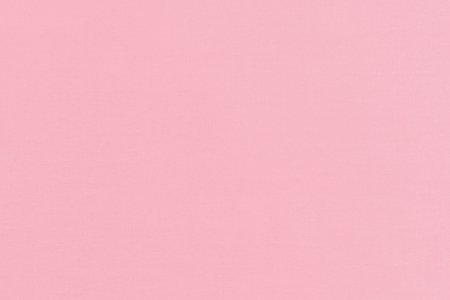 pirulos 68300004–Drap-housse, 100% coton lit 60x 120, Couleur Rose Pirulos