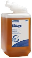 ricarica-sapone-kimcare-general-per-dispenser-aquar-ultra-kimberly-clark-1l-6330