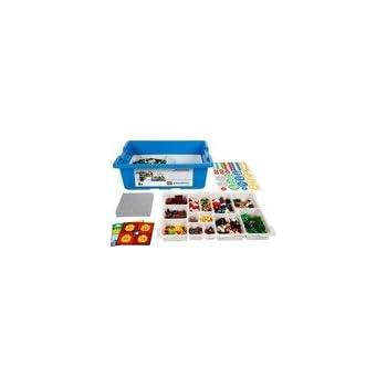 LEGO® Education StoryStarter Core Set: Amazon.co.uk: Toys & Games