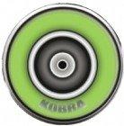 kobra-kob-10095-400-ml-aerosol-peinture-en-spray-vert