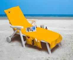 Hahn Haustextilien Multifunktions-Strandtasche Beach Bag