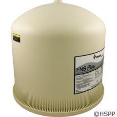 Pentair 170021 Ersatz-Tankdeckel FNS Plus FNSP48 Pool und Spa D.E. Filter - Pentair Fns De Filter