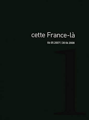 cette France-là (01) par COLLECTIF CETTE FRANCE-LÀ