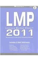 literary-market-place-2011-the-directory-of-the-american-book-publishing-industry-with-industry-yell