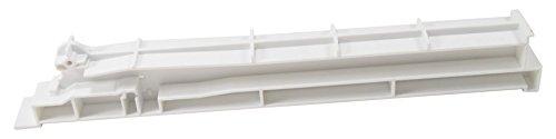 Whirlpool w10331184Kühlschrank Teile frame-crisper CE & Ter