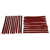 #6: Sealing Wax (Pack of 10 sticks)