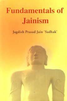 Fundamentals of Jainism
