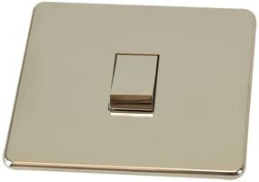 1-gang-light-switch-polished-chrome-7170-hpc-by-crabtree