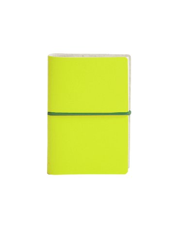 paperthinks-recycled-leather-65-x-10cm-224-page-memo-pad-lemon-grass