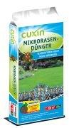 CUXIN DCM Mikro-Rasendünger Minigran, 10 kg von Cuxin auf Du und dein Garten