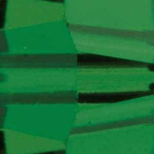 Original Swarovski Elements Beads 5328 MM 4,0 - Olivine (228) ; Diameter in mm: 4.0 ; Packing Unit: 1440 pcs. Fern Green (291)