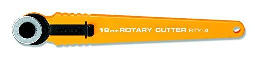 Olfa RTY-4 Ofla Cutter Extra, klein