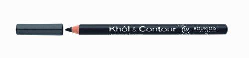 Bourjois Kajal & Contour 16h Augenstift 73 Gris Ingenieux