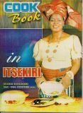 cook-book-in-itsekiri-warri-kingdom