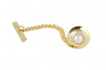 cultured-pearl-solid-9ct-gold-tie-tack