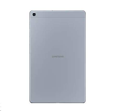 Samsung Galagy Tab A - Tablet 10.1