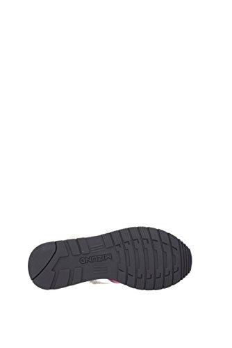 Sneakers Mizuno etamin Donna - Tessuto (FLUOD1GC1745) EU Fuxia