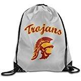 custom-university-of-trojans-funny-drawstring-backpack-white