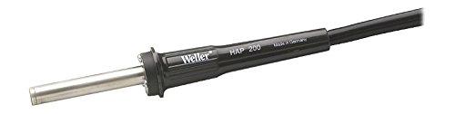 Weller t0052711699Soldador de aire caliente, 200W