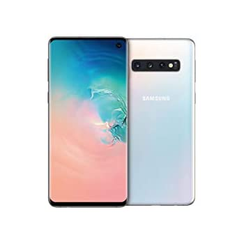 Samsung Galaxy S10e Smartphone weiß: Amazon.de: Elektronik