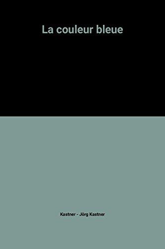 """<a href=""""/node/3032"""">La Couleur Bleue</a>"""