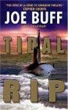 TIDAL RIP by Joe Buff (2004-10-26)