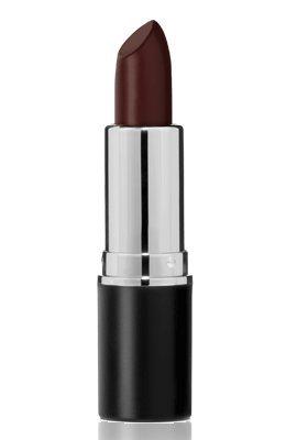cream-lipstick-perfect-wendy-by-sacha-cosmetics