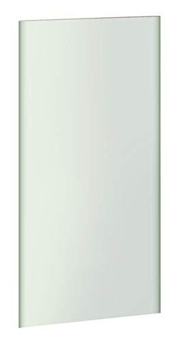 Grohe Rapid Pro Verkleidung (zur Verkleidung der Rahmenkonstruktion; imprägniert; 1350x625x18 mm) 39026000