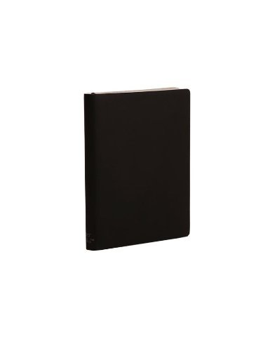 paperthinks-black-pocket-squared-recycled-leather-notebook-35-x-5-inches-pt90678-by-paperthinks