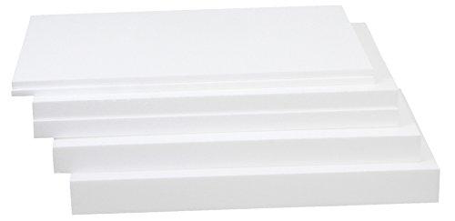 styroporplatten-bastel-set-mae-50x33cm-in-vier-strken