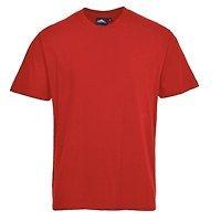 Premium T-Shirt Turin Red 3 XL