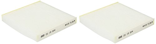 Preisvergleich Produktbild Mann+Hummel CU190042 Filter, Innenraumluft