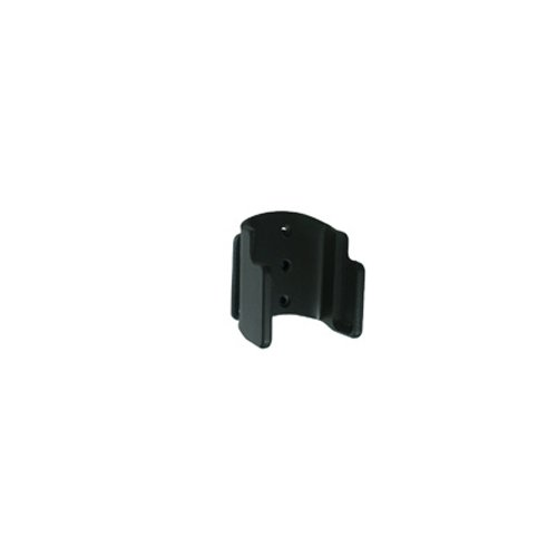 brodit-passiv-holder-with-tilt-swivel-for-nextel-motorola-iden-i315