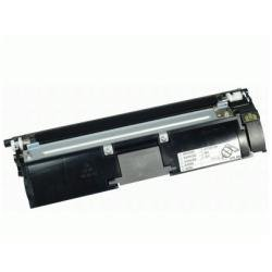 qms-konica-minolta-magicolor-2400-2430-2500-2450-2400w-2550-2500w-colour-laser-printer-series-high-c