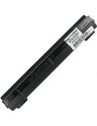 Batterie pour ADVENT 4211, 11.1V, 4400mAh, Li-ion