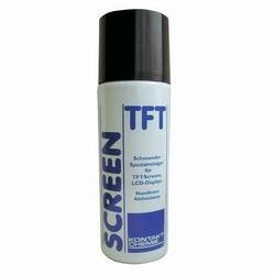 spray-kontakt-screen-tft-200ml