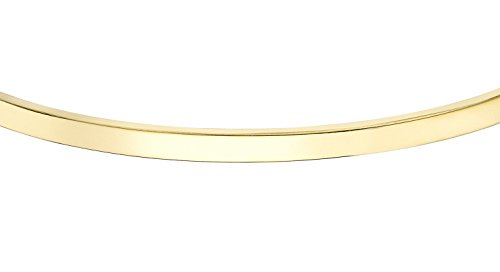 Carissima Gold - Femme - Bracelet - Or - (9 Carat) Yellow Gold