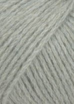 Lang Yarns - CASHMERE PREMIUM - Farbe 0022 Beige Mélange - 100% Kaschmirwolle (25 Gramm - 1 Knäuel) -