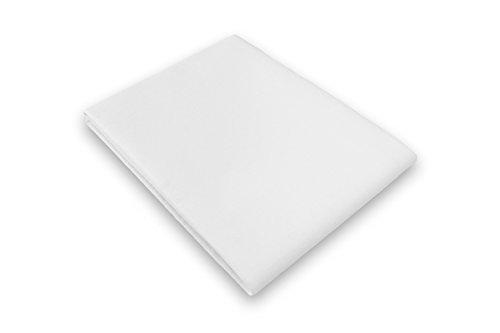 briljant-bebe-100-por-ciento-protector-de-colchon-impermeable-cubierta-de-con-poliuretano-75-x-100-c